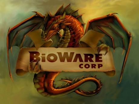 BioWare Old