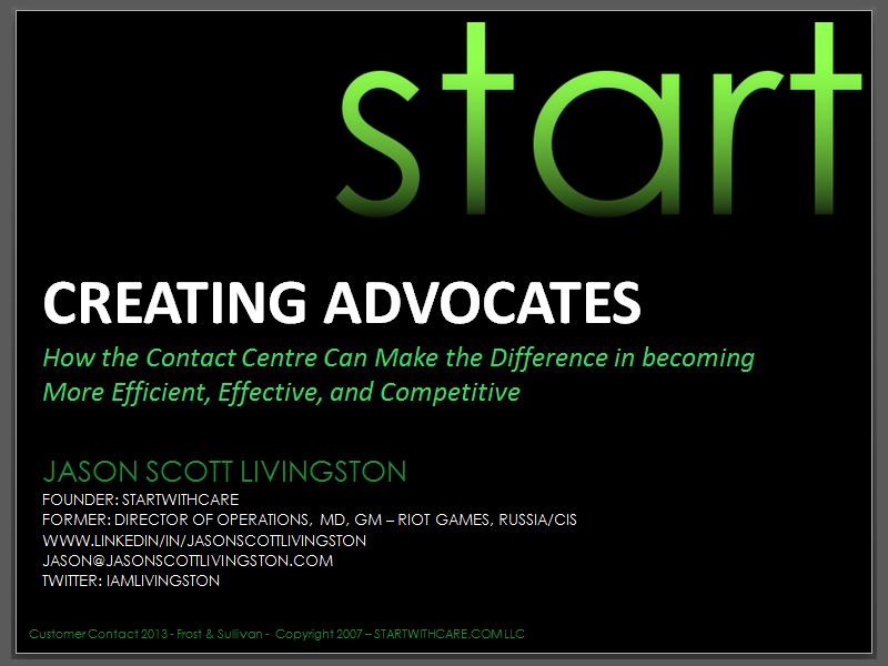 advocates1